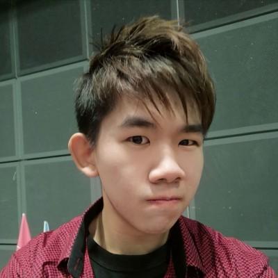 Darren Sim