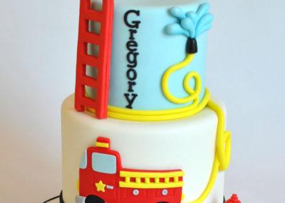 boy-cakes-9