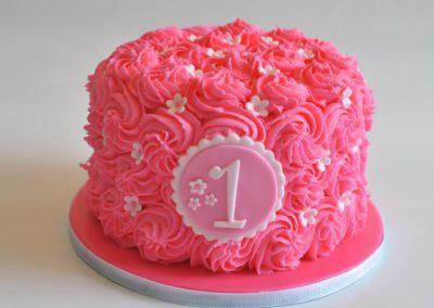 floral-cake-1