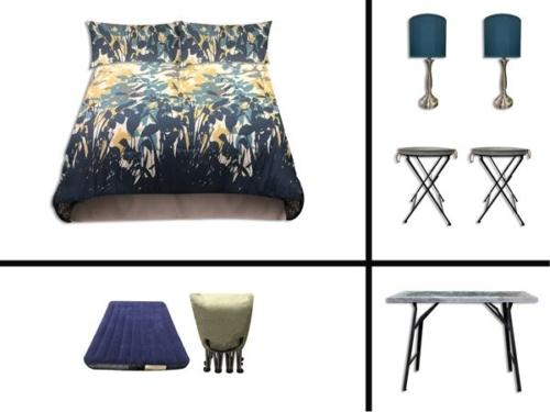 Bedroom Bundles