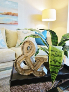 Home Staging Image