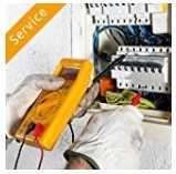home electrical troubleshooting