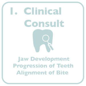 Clinical Consult