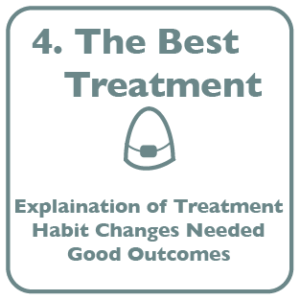 The Best Treatment