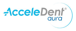 Accelerant logo