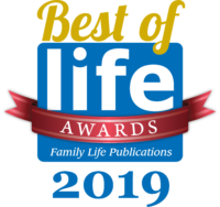 Best of Life Awards 2019