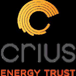 Crius Energy Trust