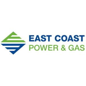 East Cost Power and Gas