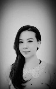 Ella Tjitajaya-Sales