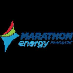 Marathon Energy