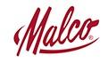 Malco TM