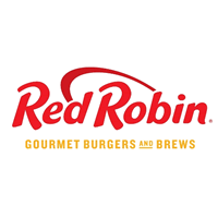 Red Robin Benefit Appalachian Service Project @ Red Robin Restaurant