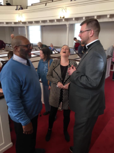 Pastor Greg Vote (2)