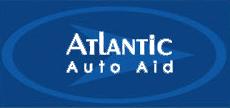 Atlantic Auto Aid