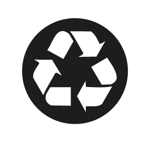 recycle_recycled