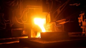 osha fines iron works