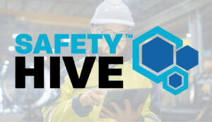 Safety Hive Safety Management Software