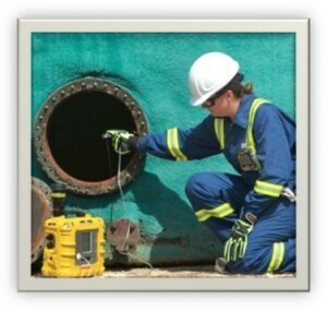 OSHA and Safety Training Solutions