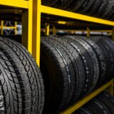 OSHA Fines Tire Warehouse over $190,000