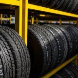 OSHA Fines Tire Warehouse over $190,000