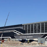 OSHA Fines Las Vegas Contractors amid COVID-19 Outbreak