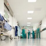 OSHA Fines New Jersey Hospitals and Nursing Homes for lack of PPE