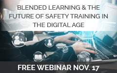 Blended-Learning-and-the-future-of-safety-training-Webinar