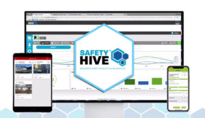 Safety Training LMS Learning Management Software