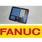 Fanuc Servo Motors, Keyboard Membranes, Fuses and More