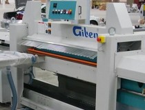 Giben CNC