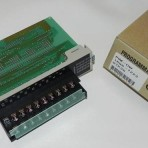 Hitachi Programmable Logic Controls (PLC)