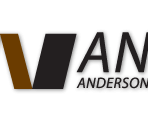 Andi CNC Parts