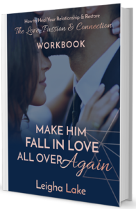 LeighaLake-Make-Him-Fall-In-Love-All-Over-Again_Workbook