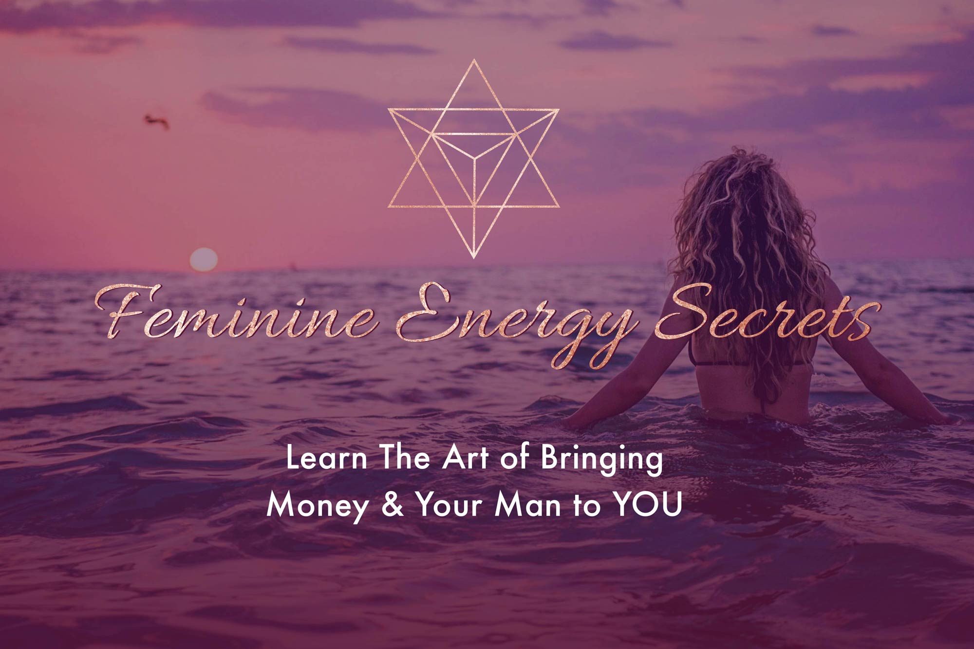 leigha-lake-feminine-energy-secrets-program