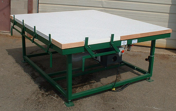 Grid-Application-Table-with-Air-Float