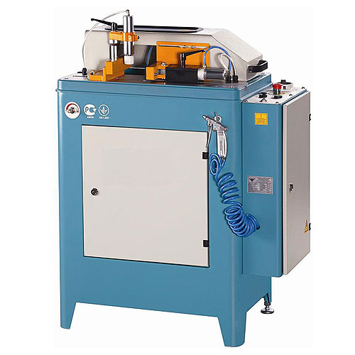 Manual-and-Automatic-End-Milling-Machines