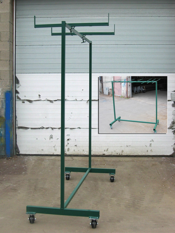Spacer-Rack_Pic2
