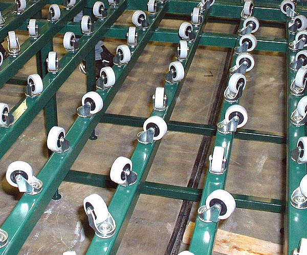 replacement_casters_20481c