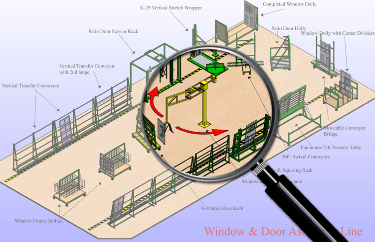 windowandglass