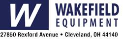 Wakefield Equipment