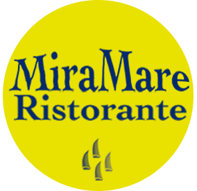 Welcome to Miramare Restaurante