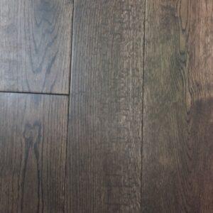 Solid W. Oak  Amigo Collection