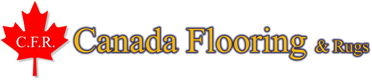 Canada Flooring & Rugs