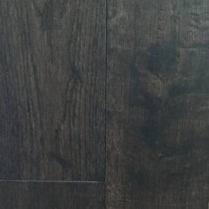"""6"""" width Solid Hand Scraped Oak"""