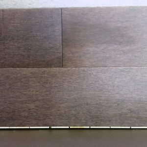 """3/4"""" Thickness Engineered Canadian Hard Maple 4 1/8"""" Width"""