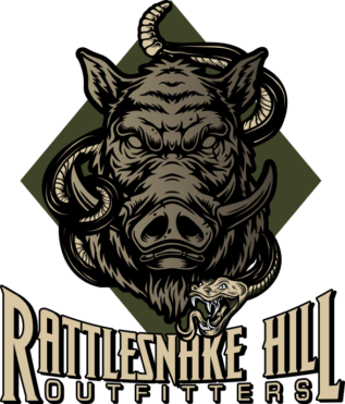 Rattlesnake Hill Outfitters