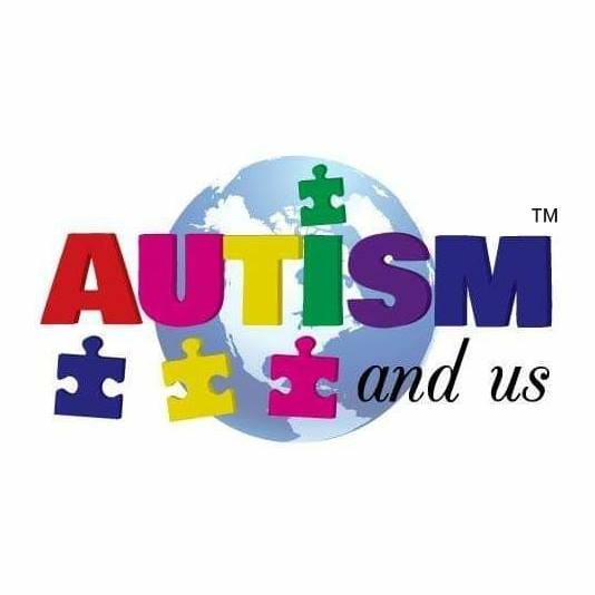 Autism And Us - A Parent Community of Support