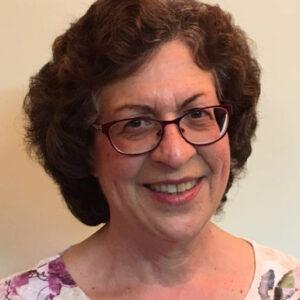 Diana Fulmer
