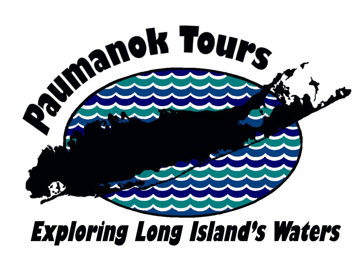 Paumanok Tours