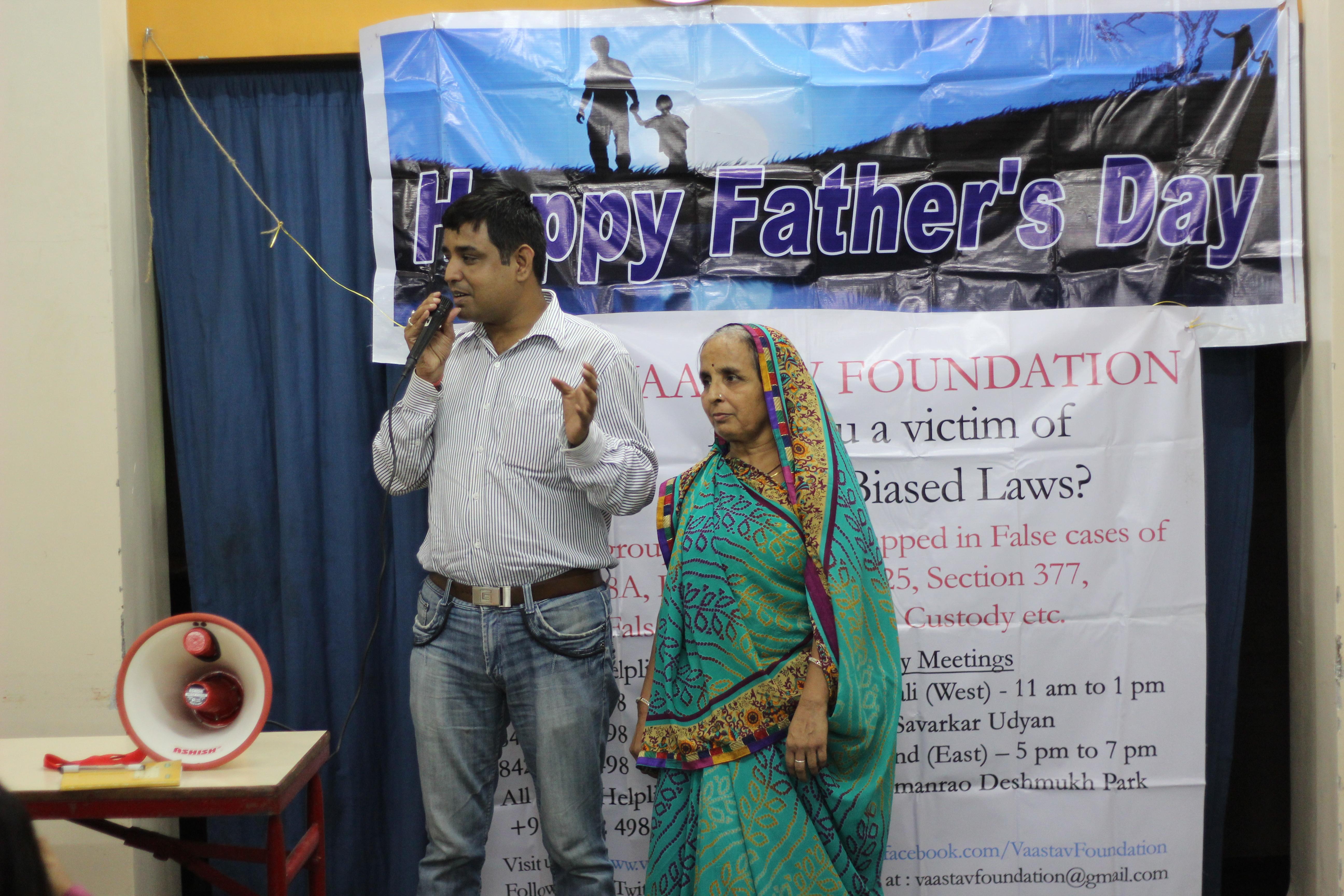 FathersDay2015 by GSat 073